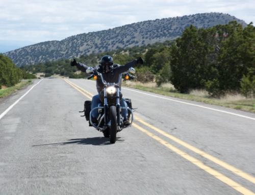 Os 10 lugares mais icónicos da Route 66 que não pode perder
